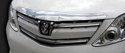 alphard20-a-grille-01