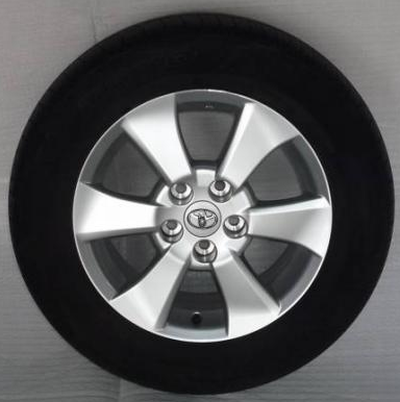 alphard20-a-wheel-01