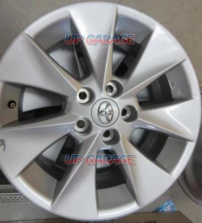 alphard20-a-wheel-02