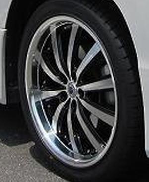 alphard20-a-wheel-04