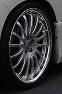 alphard20-a-wheel-06