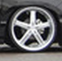 alphard20-a-wheel-07