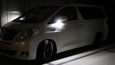 alphard20-b-welcome-01