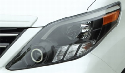 alphard20kouki-headlamp-t